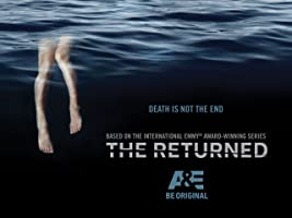 The Returned Season 1