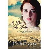 A Bride So Fair (A Fair to Remember Book 3)