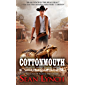 Cottonmouth (The Guns of Samuel Pritchard Book 2)