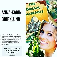 Anna-Karin Bjorklund