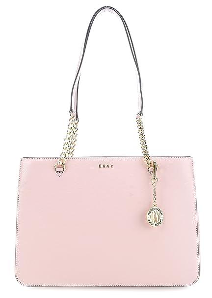 Dkny Rosa Borsa Amazon Abbigliamento it Mano A Bryant Ax1qrA