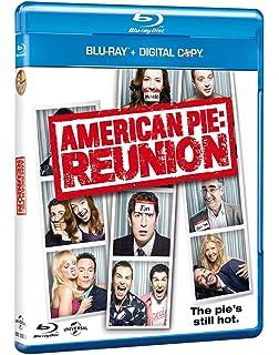 american reunion 2012 torrent