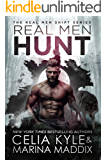 Real Men Hunt (Soren Pack | Paranormal Werewolf Romance) (Real Men Shift Book 7)
