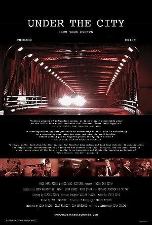 Amazon com: Watch Under the City | Prime Video