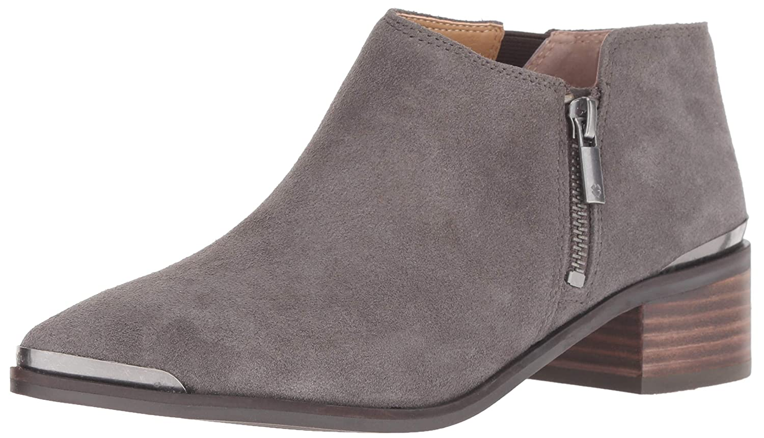 Periscope Lucky Brand Women's KOBEN Boot