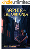 Sophie and The Odd Ones