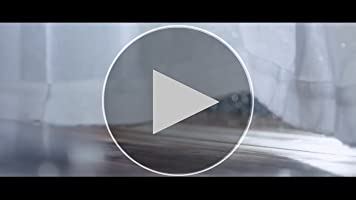 ANNEW Robot Aspirador 4 Modos de Limpieza Autocarga Anticolisión y ...