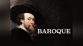 Baroque: From St. Peter's to St. Paul's