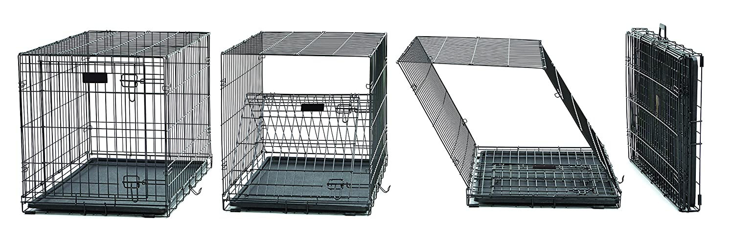 best-dog-crates