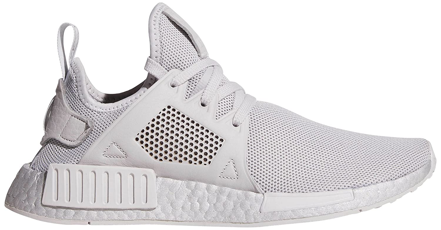outlet store 0ae2d 8cf12 Amazon.com   adidas Originals Men s NMD xr1 Running Shoe   Fashion Sneakers
