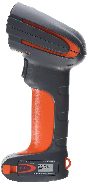 GRADE A ! stand USB HONEYWELL 1911i ER-3-09674 BARCODE SCANNER