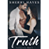 Truth: Finding Anna, Book 3