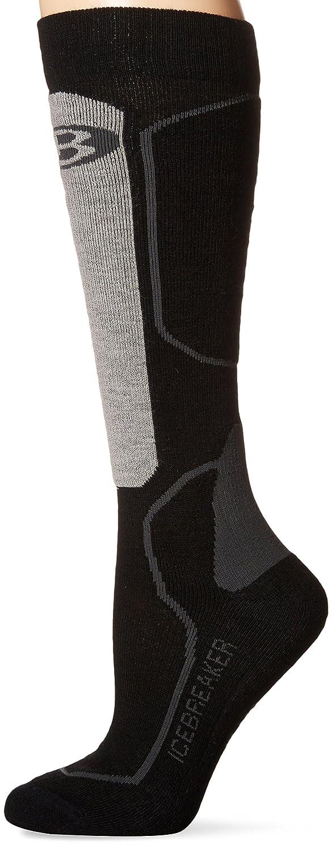 Icebreaker Women's Ski+ Lite OTC Socks