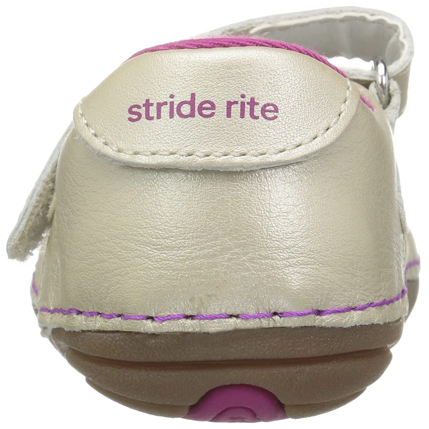 Amazon Stride Rite Soft Motion Atley Mary Jane Infant Toddler