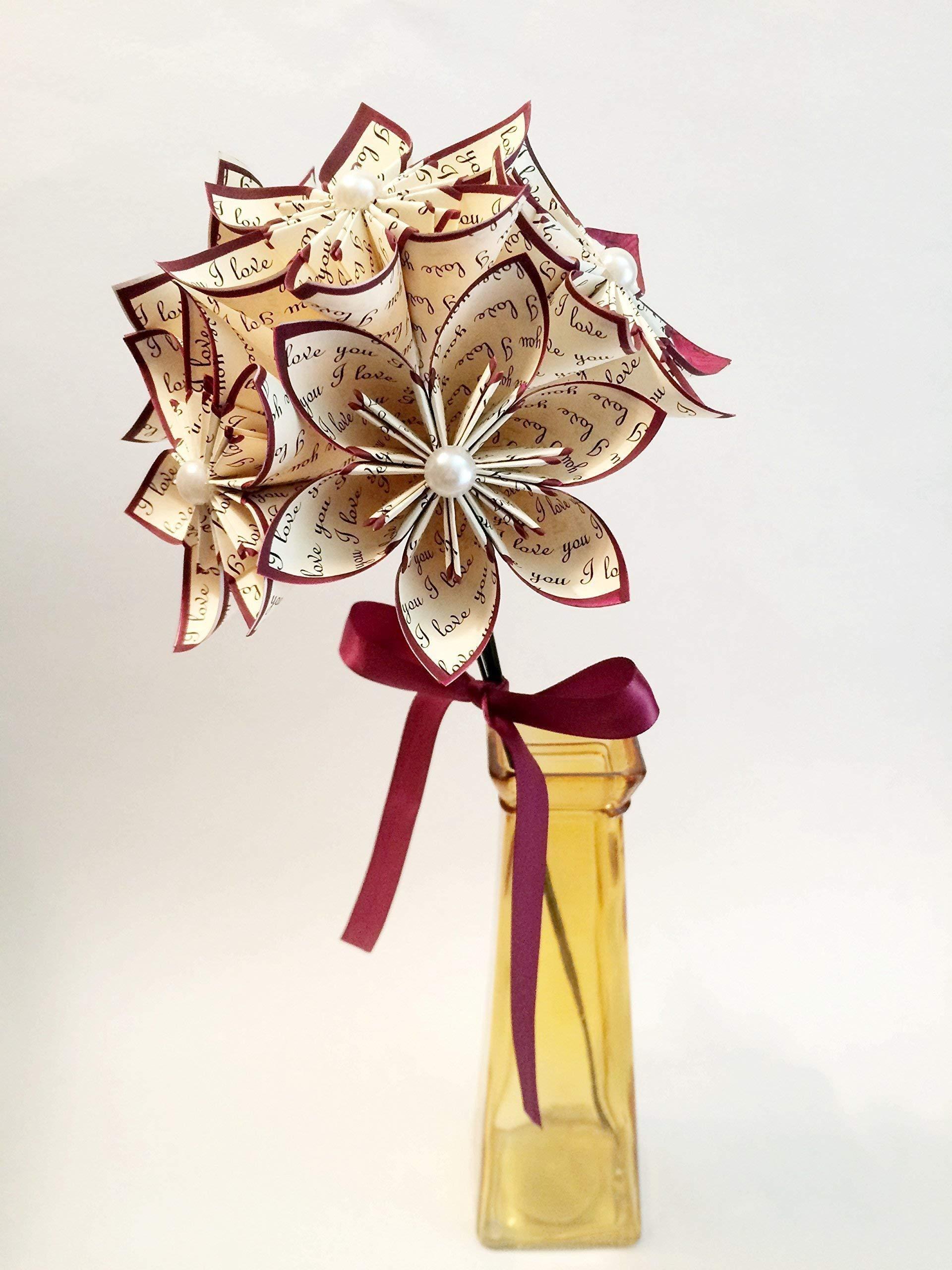 Origami Wedding Decor Ideas - Wedding Philippines | Wedding ... | 2560x1920