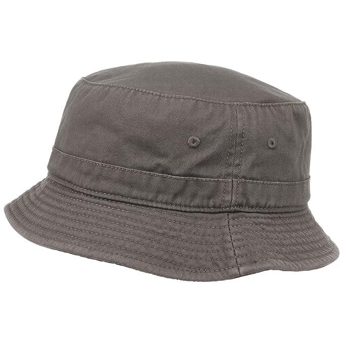 Sombrero de Pescador Forever sombreros pescadorsombrero  Amazon.es  Ropa y  accesorios c36ca27935e