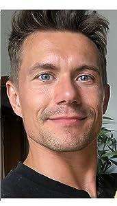 Frank-Holger Acker