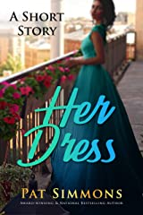 HER Dress Kindle Edition