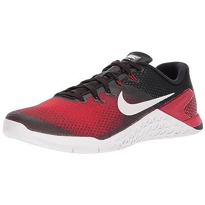 6mfgq1806887 Homme Cross 4 Nike De Metcon Chaussures Ww1YnFpqTX