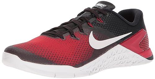 Nike Metcon 4 ef8a72fbc77