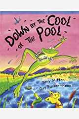Down By The Cool Of The Pool Paperback