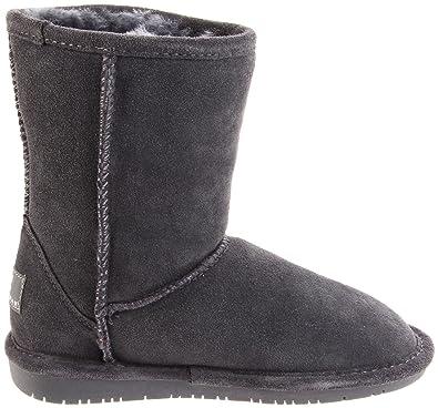 befdb0c7c1d BEARPAW Emma 608T Shearling Boot (Toddler)