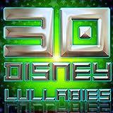 30 Disney Lullabies