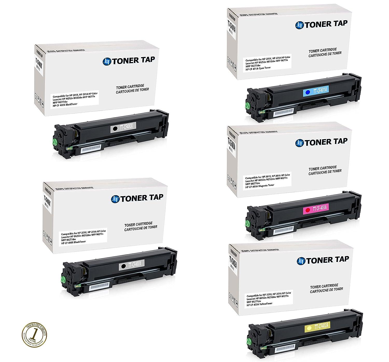 4GB KIT 2 x 2GB HP Compaq Pavilion P6210y P6211f P6212f P6213w Ram Memory