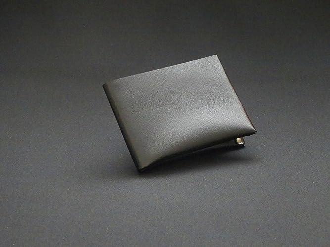 06782cb00e4b4 Amazon.com: 6Pocket Wallet - Genuine Kangaroo Leather Mens Womens ...