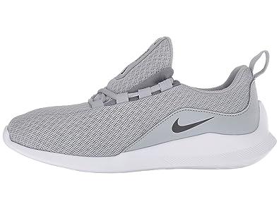 official photos 230dc e0ec5 Nike Jungen Kinder Sneaker Viale (Gs) Laufschuhe Amazon.de Schuhe   Handtaschen