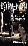 The Carter of 'La Providence' (Inspector Maigret Book 4)