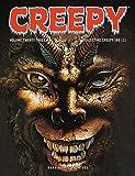 Creepy Archives Volume 23: Collecting Creepy 108-111
