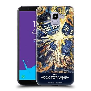 coque doctor who samsung galaxy j5 2017