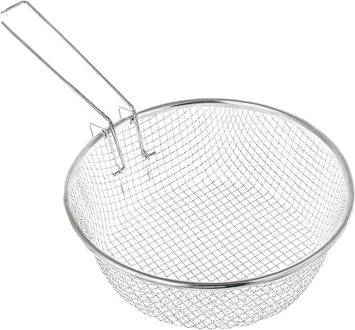 Top 10 Vinod Presssure Cooker Side Handle
