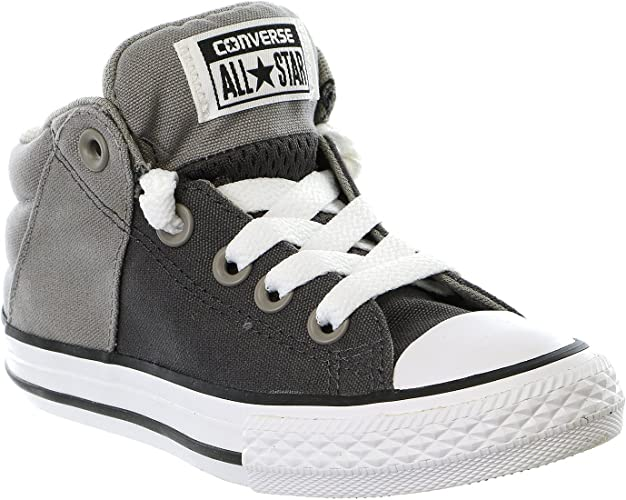 Converse Chuck Taylor All Star Axel (Little Big Kid)