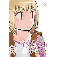 Alice & Zoroku Vol. 6