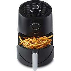 Air-Fryer-With-Ceramic-Basket-product5