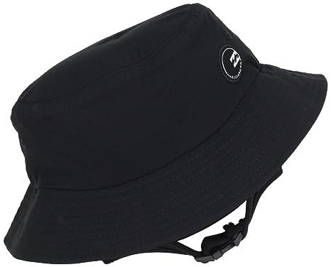d57920bb5ef Amazon.com  Billabong Men s Supreme Surf Bucket Hat