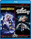 Ghosthouse / Witchery [Blu-ray]