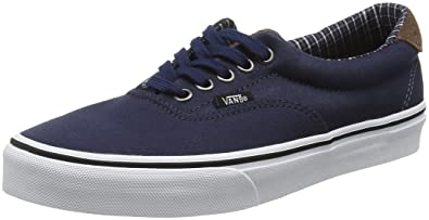 Vans Era 59 Blue