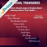 Lost Soul Treasures