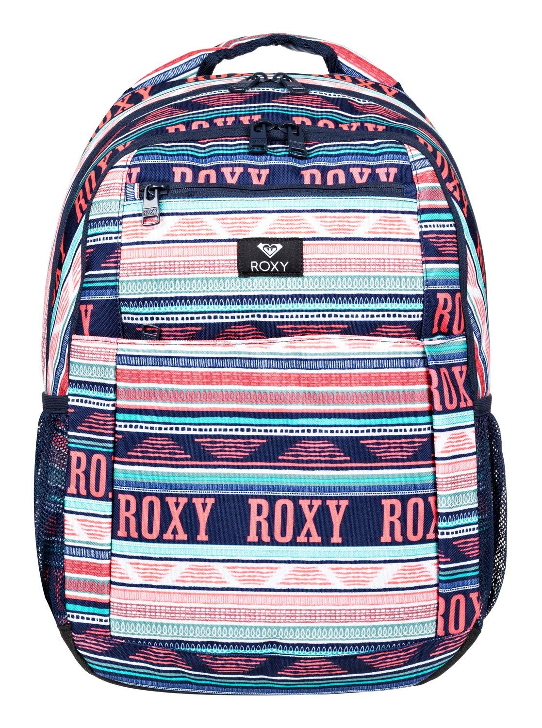 28adfe852d Roxy Here You are Sac à Dos 23.5L Femme: Roxy: Amazon.fr: Sports et Loisirs
