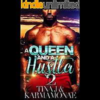 A Queen and A Hustla 2