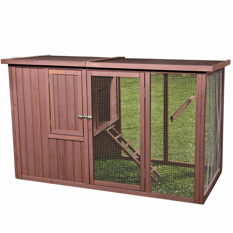 Ware Premium Chick-n-Cottage