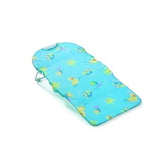 Summer Infant Fold 'n Store Tub Time Bath Sling