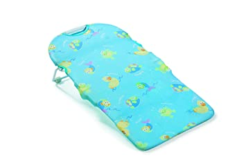Amazon.com : Summer Infant Fold \'n Store Tub Time Bath Sling ...