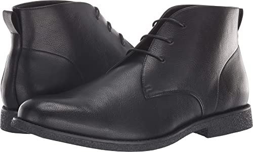 van heusen flex chaussures