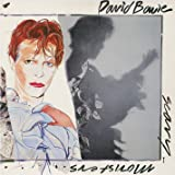 Scary Monsters (And Super Creeps) (2017 Remastered Version)