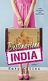 Destinazione: India (Lonely Hearts Travel Club Vol. 2)