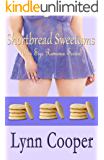 Shortbread Sweetums: (Plus Size Romance Series)